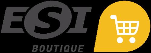 Boutique ESI Informatique